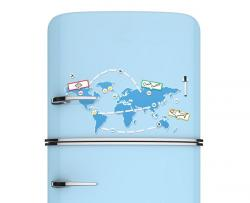 4516_fridge_blue_front_600.jpg