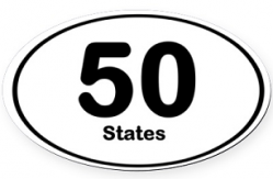 50StatesMagnet.png