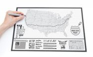 6289_2_scratch_map_us_travel__back_600.jpg