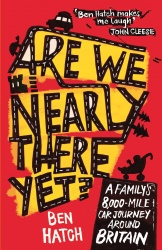 Are We Nearly There Yet Book Photo.jpg