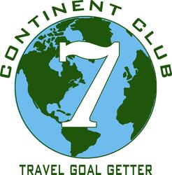 ContinentClubLogo.jpg