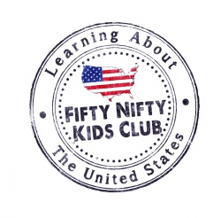 NiftyFiftyKidsClub.jpg