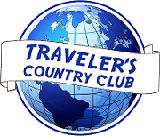 TravelersCountryClubLogoSmall.png