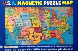 USAMagneticPuzzleMapFront.jpg