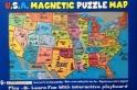USAMagneticPuzzleMapFrontSmall.jpg