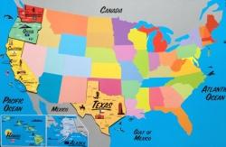USAMagneticPuzzleMapsomestates.jpg