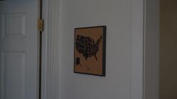 blackcorkboardmap.jpg
