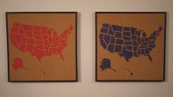 blueandredcorkboardmap.jpg
