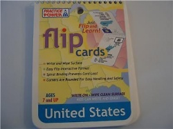flipcards united states.JPG