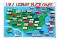licenseplategame.jpg