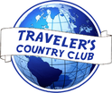 Traveler's Country Club