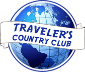 Become a Member of Travel Goal Getter